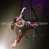 Circus Juventas 2013 Gala-114