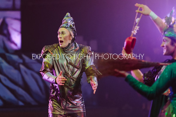 Circus Juventas 2013 Gala-412
