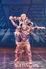 Circus Juventas 2013 Gala-384
