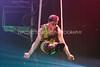Circus Juventas 2013 Gala-331
