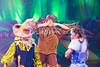 Circus Juventas 2013 Gala-199
