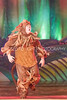 Circus Juventas 2013 Gala-193