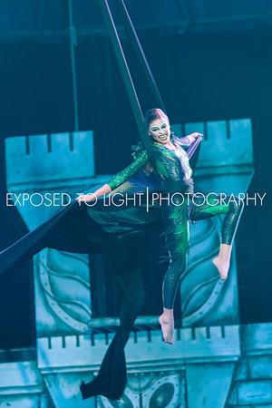 Circus Juventas 2013 Gala-380