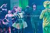 Circus Juventas 2013 Gala-314