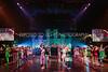 Circus Juventas 2013 Gala-443