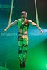 Circus Juventas 2013 Gala-334