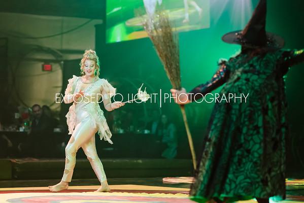 Circus Juventas 2013 Gala-165