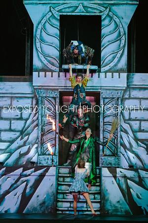 Circus Juventas 2013 Gala-406