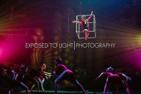 Circus Juventas 2013 Gala-222