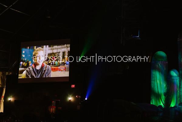 Circus Juventas 2013 Gala-249