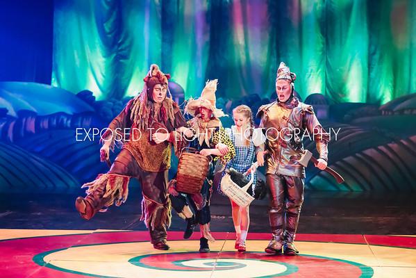 Circus Juventas 2013 Gala-201
