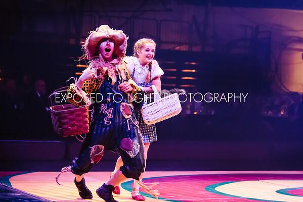 Circus Juventas 2013 Gala-175