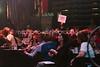 Circus Juventas 2013 Gala-281