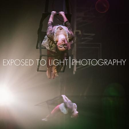 Circus Juventas 2013 Gala-116