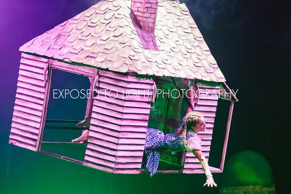 Circus Juventas 2013 Gala-123