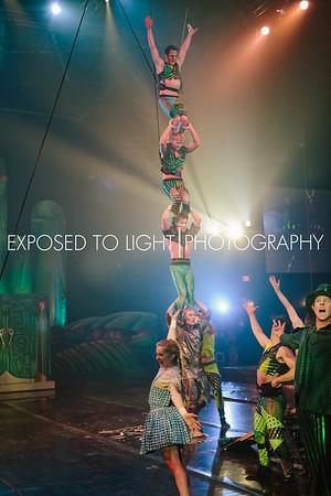 Circus Juventas 2013 Gala-313