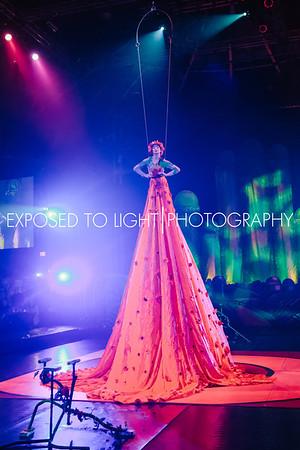 Circus Juventas 2013 Gala-229