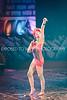 Circus Juventas 2013 Gala-431
