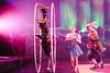 Circus Juventas 2013 Gala-179