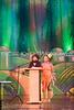 Circus Juventas 2013 Gala-275
