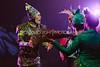 Circus Juventas 2013 Gala-413