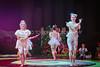 Circus Juventas 2013 Gala-136