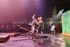 Circus Juventas 2013 Gala-291