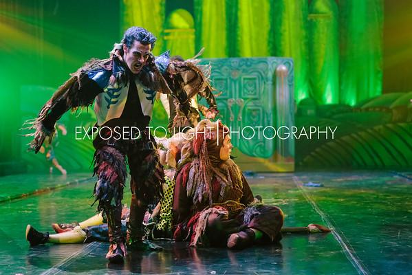 Circus Juventas 2013 Gala-349