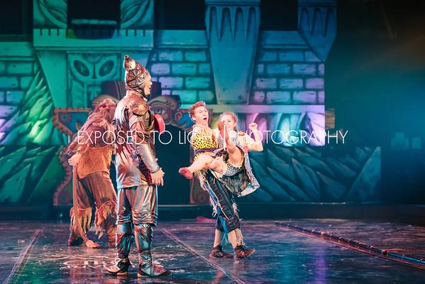 Circus Juventas 2013 Gala-435