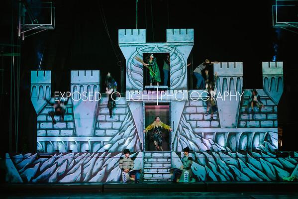 Circus Juventas 2013 Gala-397