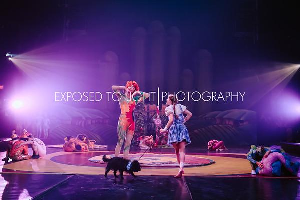 Circus Juventas 2013 Gala-127