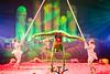 Circus Juventas 2013 Gala-237