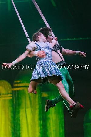 Circus Juventas 2013 Gala-339