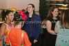 Circus Juventas 2013 Gala-31