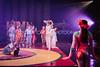 Circus Juventas 2013 Gala-131