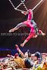 Circus Juventas 2013 Gala-203