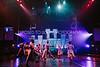 Circus Juventas 2013 Gala-370