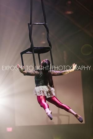 Circus Juventas 2013 Gala-109