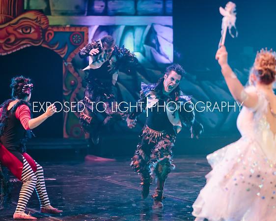 Circus Juventas 2013 Gala-432
