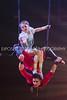 Circus Juventas 2013 Gala-213