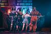Circus Juventas 2013 Gala-438