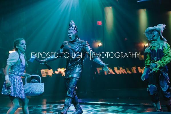 Circus Juventas 2013 Gala-287