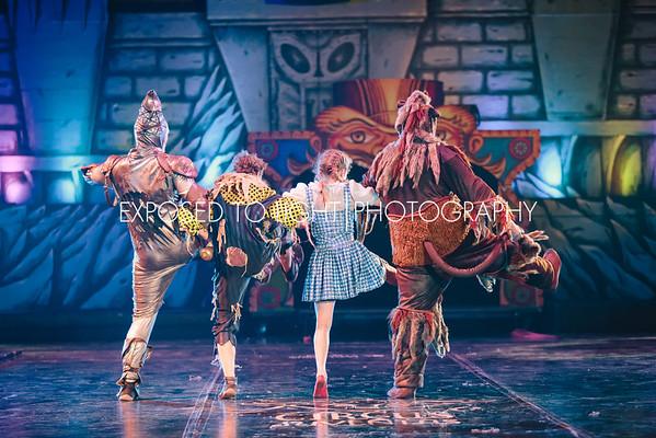 Circus Juventas 2013 Gala-436