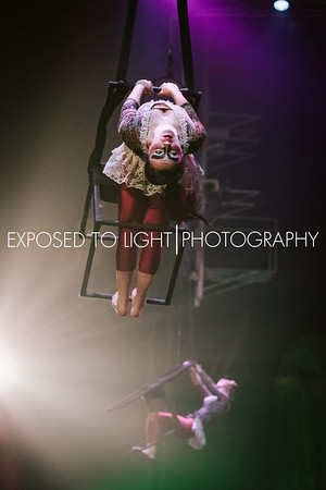Circus Juventas 2013 Gala-115