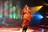 Circus Juventas 2013 Gala-191