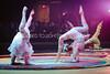 Circus Juventas 2013 Gala-143