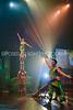 Circus Juventas 2013 Gala-302