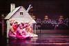 Circus Juventas 2013 Gala-146