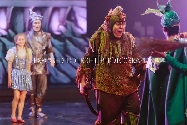 Circus Juventas 2013 Gala-410