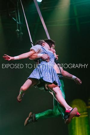 Circus Juventas 2013 Gala-338